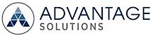 Advantage's Company logo