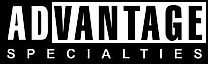 Advantagespec's Company logo