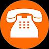 Advantage Telecom Services's Company logo