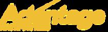Advantage Waste's Company logo
