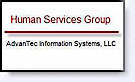 Findsocialservicesoftware's Company logo
