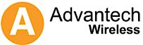 Advantech Wireless's Company logo