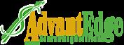 Advantedge's Company logo