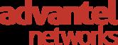 AdvanTel Networks's Company logo