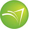 Advantenon's Company logo
