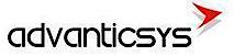 Advanticsys's Company logo