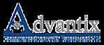 Advantix Ltd's Company logo