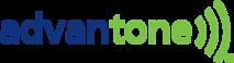 Advantone, Inc.'s Company logo