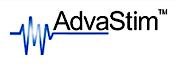 AdvaStim's Company logo