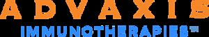 Advaxis's Company logo