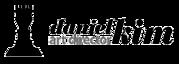Advdan's Company logo