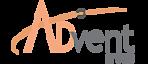 Advent Group's Company logo