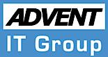 Advent It Group's Company logo