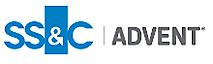 SS&C Advent's Company logo