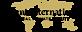 Akoya Capital's Competitor - Advent International logo