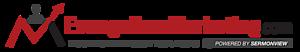 Adventist Evangelism Marketing's Company logo
