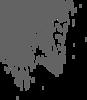 Adventur's Travel Agency's Company logo