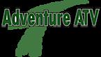 Adventure A T V's Company logo