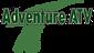 Adventure A T V's company profile