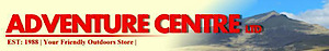 ADVENTURE CENTRE LIMITED's Company logo