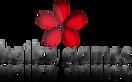 Adventure Escape's Company logo