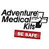 Adventure Medical Kits's Company logo