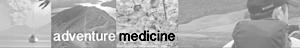Adventure Medicine's Company logo