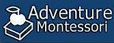 Adventure Montessori's Company logo
