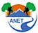 Nepalecotrekking Logo