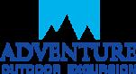 Adventure Outdoor Excursions's Company logo