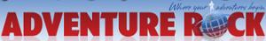 Adventure Rock's Company logo