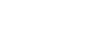 Astadventures's Company logo