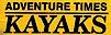 Kayakkayak Logo