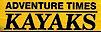 Adventuretimes Logo