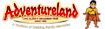 White Post Farms Inc's Competitor - Adventureland Amusement Park logo