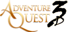 Swag Soft's Competitor - AdventureQuest 3D logo