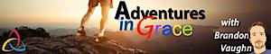 Adventuresingrace's Company logo