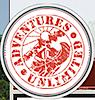 Adventures Unlimited Creekside's Company logo