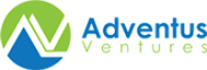 Adventus Ventures's Company logo