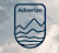 Baronsmedia's Competitor - Adverten Smartlink logo