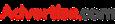 ItaliaOnLine's Competitor - Advertise.com, Inc. logo