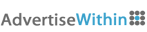 Advertisewithin's Company logo
