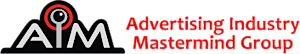 Advertising Industry Mastermind Group's Company logo