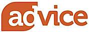 Advice Interactive Group's Company logo