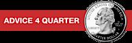 Advice4quarter's Company logo