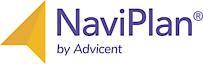 Advicent's Company logo