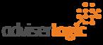 AdviserLogic's Company logo