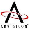 Advisicon's Company logo