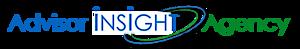 Advisor Insight Agency's Company logo