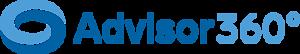 Advisor360°'s Company logo